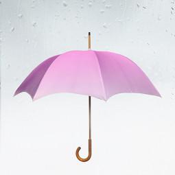 Dahea Sun - Rain Palette – Regenwasser als Indikator für Luftqualität