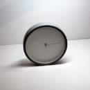 Max Guderian und Clemens Lauer — Time Display